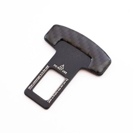 Leurre de boucle de ceinture / alarmstopper - Apex Performance