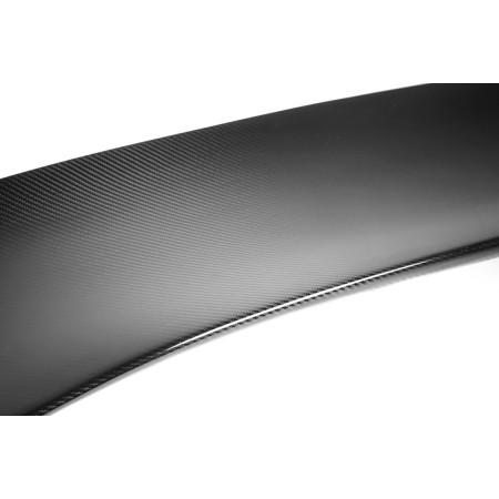Aileron carbone réglable APR GTC-500 Universel, 178cm