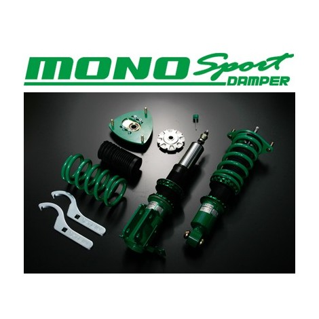 Combiné fileté Tein Mono Sport - Mazda RX-7 (FD3S) (91-02)