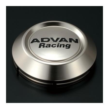 Cache moyeu Advan Racing Low model (4 pièces) / Z8060 - Apex Performance