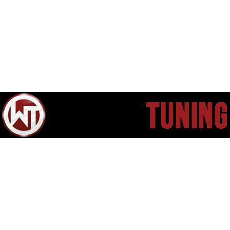 Échangeur Wagner Tuning Performance EVO 1 - Audi RS3 8P / TT-RS 8J / 200001019 - Apex Performance