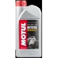 Liquide de refroidissement Motul Motocool Factory Line 1L