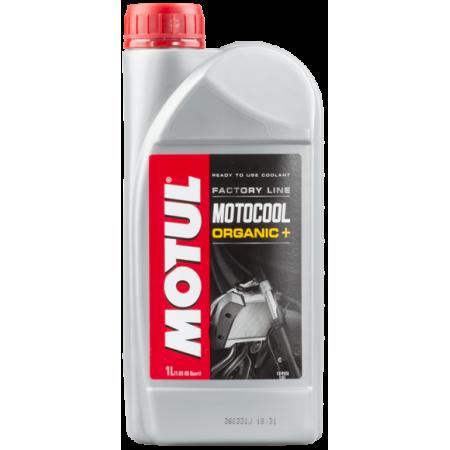 Liquide de refroidissement Motul Motocool Factory Line 1L / MO101086 - Apex Performance