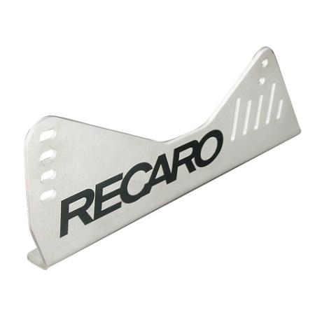 Adaptateurs en aluminium Recaro / 7207000A - Apex Performance