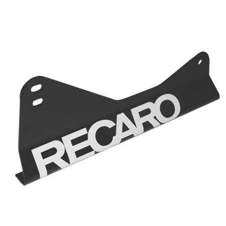 Adaptateurs en acier Recaro / 360942 - Apex Performance
