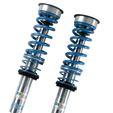 Bilstein B16 PSS9 - BMW 3 Series Compact (E46) 316i-325i (06.01-02.05) / 48-088435 - Apex Performance
