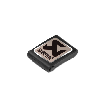 Akrapovic Sound Kit - BMW Z4 M40i (G29) 2019+