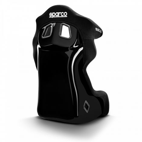 Sparco Circuit II QRT (Version 2020)