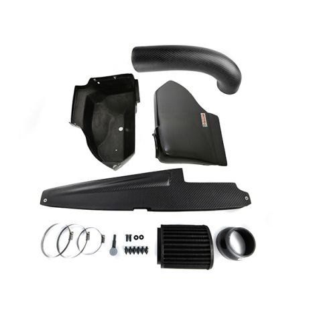 Kit d'admission Carbone Armaspeed - VW Golf 7 GTI / R / ARMAGOLF7G-A-GLOSS - Apex Performance