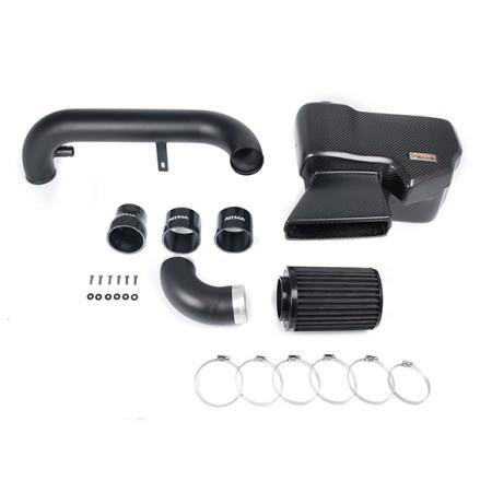 Kit d'admission Carbone Armaspeed - VW Golf 6 GTI