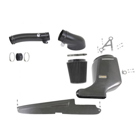 Kit d'admission Carbone Armaspeed - Audi RS3 8V 400cv (8V)