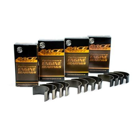 Kit de paliers de bielles ACL Race Series pour VQ35DE - Nissan 350Z / Infiniti G35 / 6B2640H-STD - Apex Performance