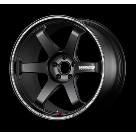 Volk Racing TE37 Ultra Track Edition II / VR0502-985355114BC - Apex Performance