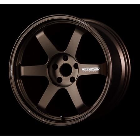 Volk Racing TE37 ultra M-SPEC / VR0631-985455114BB - Apex Performance
