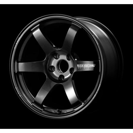 Volk Racing TE37 SAGA S-Plus / VR0644-875485100MM - Apex Performance