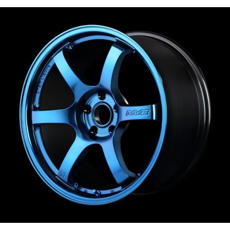 RAYS Gram Lights 57DR Overseas / GL5820-895125114RL - Apex Performance
