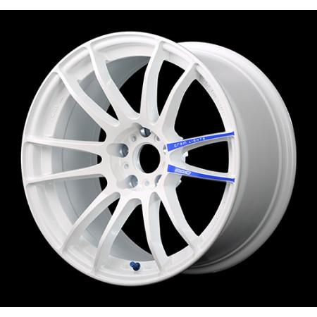 RAYS Gram Lights 57Xtreme Spec-D / VR5813-895385100MF - Apex Performance