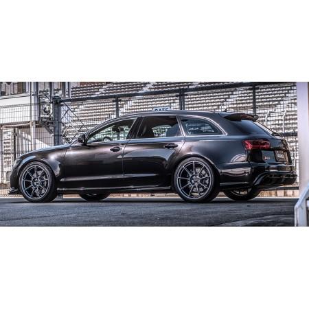 Volk Racing GT090 / VR0627-085375114BC - Apex Performance