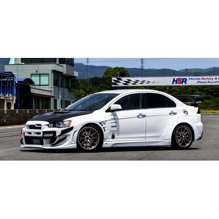 Volk Racing CE28 SL / VR0606-775485100PG - Apex Performance