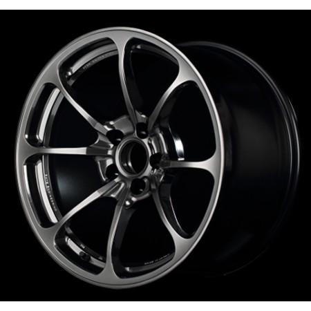 Volk Racing NE24 / VRNE24-875485114MT - Apex Performance