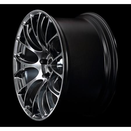 Volk Racing G16 / VR0619-98445114MK - Apex Performance