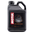 Motul A1 Air Filter Clean 5L
