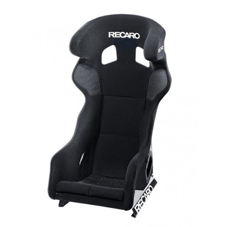 Recaro Pro Racer SPG / SPA / 071.28.0630 - Apex Performance