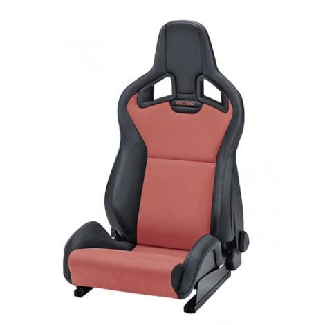 Recaro Sportster CS / 410.00.1/2351 - Apex Performance