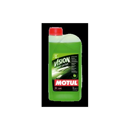 Lave-glace concentré Motul Vision Expert Ultra 1L / MO103840 - Apex Performance