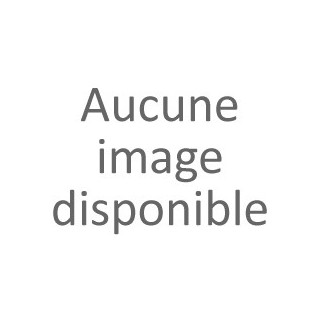Disques avant Dixcel Type FP - Honda Civic CR-X (EH6, EG2)